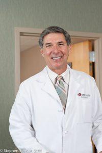 Dr. Visk